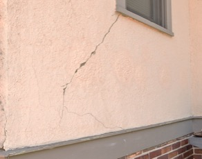 Signs Of Foundation Damage Foundation Repair Experts